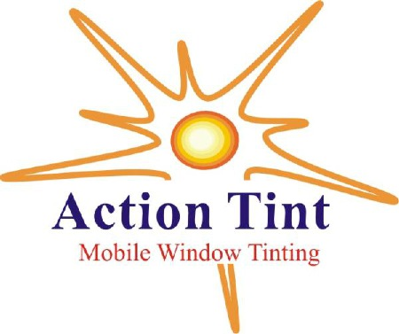 Terms and Conditions - Action Tint