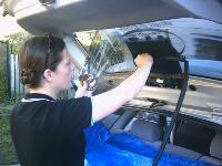 Car_Tint_removal_with_steamer